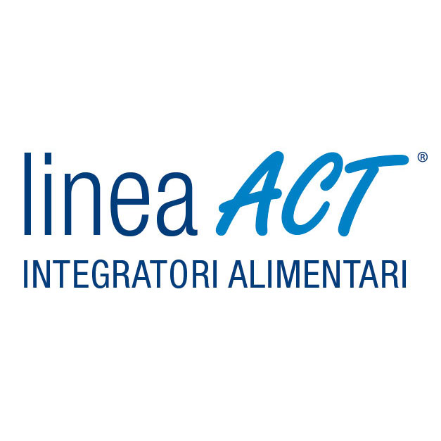 Linea Act - MELATONINA + FORTE 5 COMPLEX E VALERIANA ACT 7b7356f6af18